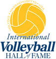 International Volleyball Hall of Fame - Holyoke, MA  USA